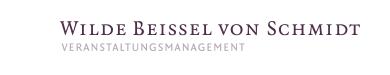 Wilde Beissel von Schmidt - Veranstaltungsmanagement