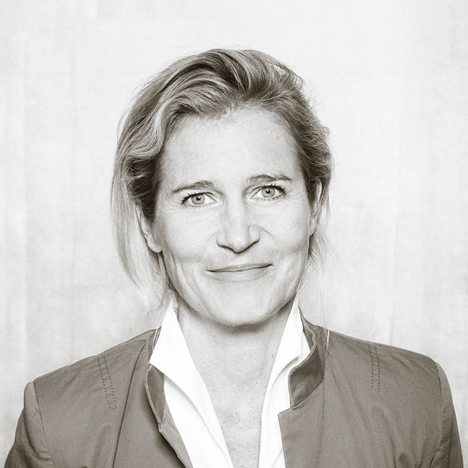 Marein Beissel von Gymnich