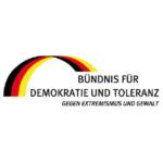 Bündnis Toleranz