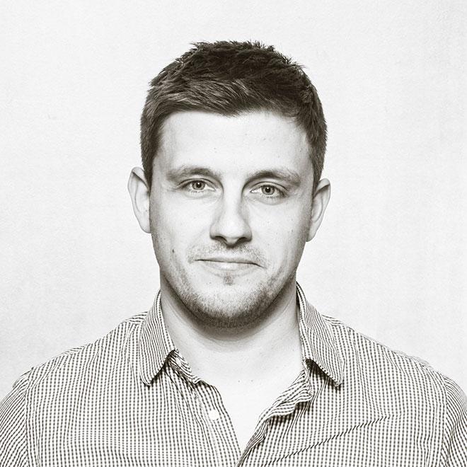 Marko Stoppa