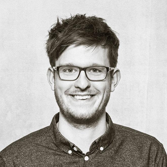 Philipp Mertmann