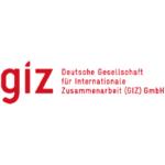 Gesellschaft für Internationale Zusammenarbeit (GIZ)
