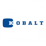 Kobalt Productions