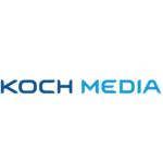 Kochmedia