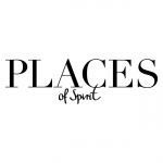 Places-of-Spirit