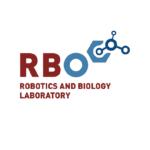 Robotics and Biology Laboratory
