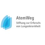 Stiftung-Atemweg