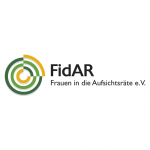 Frauen in die Aufsichtsräte (FidAR ) e.V.