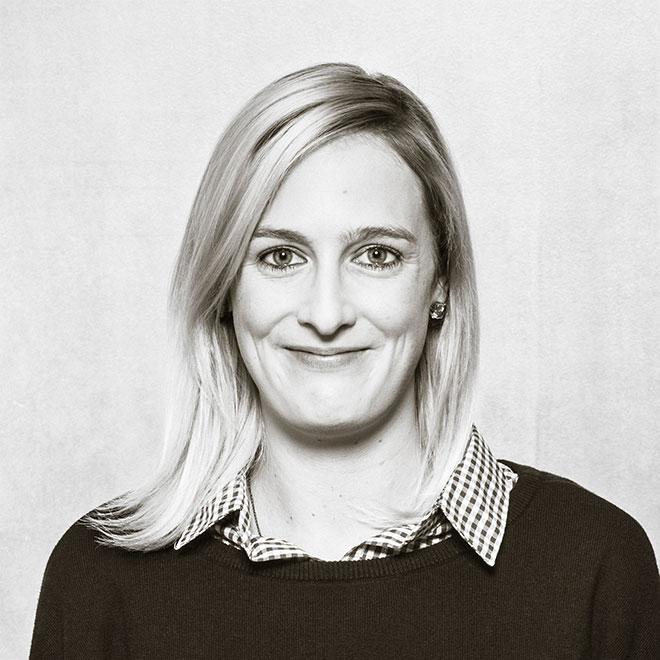 Jana Schweer