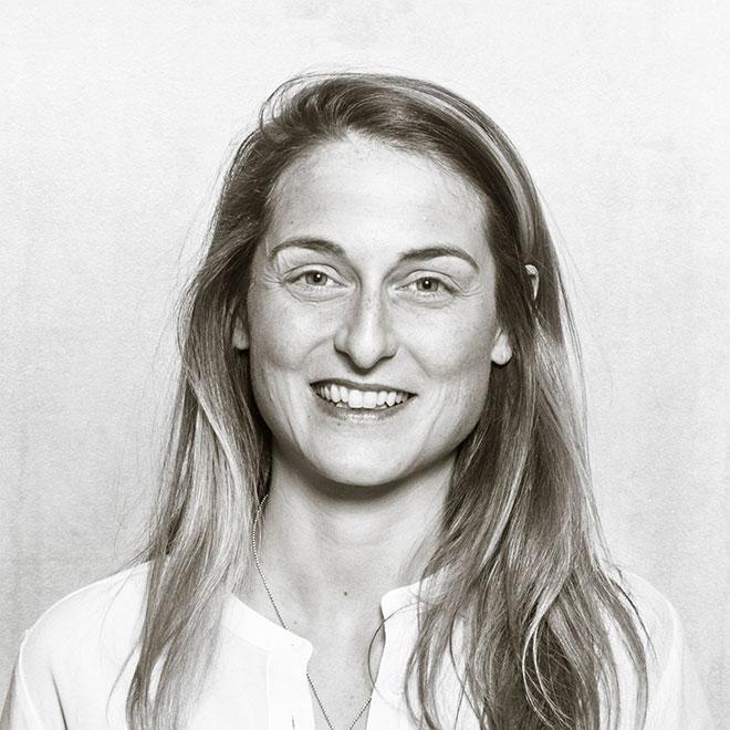 Philippa von Heyden