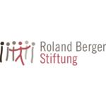 Roland Berger Stiftung