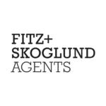 FITZ+SKOGLUND AGENTS