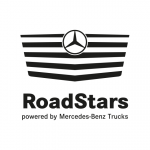 RoadStars