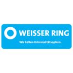 Weisser Ring